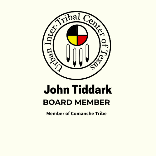 John Tiddark Logo no email